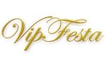 VipFesta