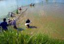 Autorização para uso de água já pode ser emitida online pelo produtor rural em Rondônia