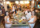 Réveillon 2020 Caleche Restaurante