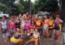 Corrida Carnaval Run Fest Profitness