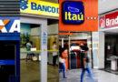 Bancos prorrogam dívidas de clientes por 60 dias