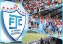 Ji-Paraná FC celebra 29 anos de conquistas!! Veja as fotos inéditas da última vitória