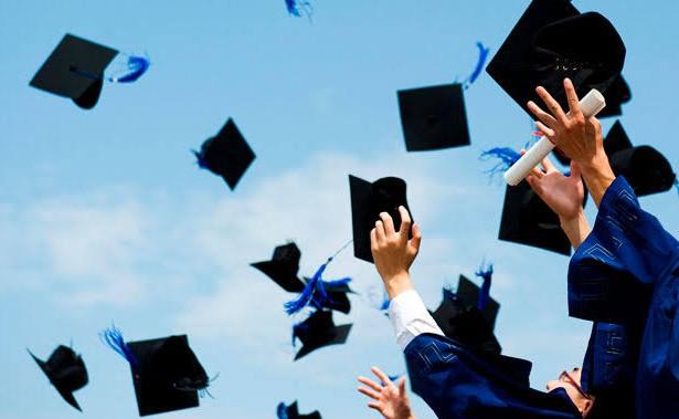 MEC autoriza formatura antecipada para estudantes de medicina