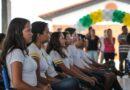 Onze escolas de ensino integral de Rondônia alcançam o 1° lugar no ranking do Ideb na região Norte