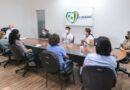 Doações do Imposto de Renda beneficia entidades sociais de Ji-Paraná