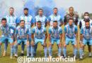 Ji-Paraná FC busca vaga na fase de grupos da Série D do Brasileirão
