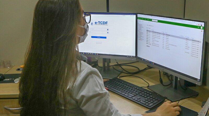 Jipa Sem Papel: Prefeitura implanta sistema para gestão eletrônica de processos