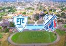 Ji-Paraná encara o Bragantino, neste domingo (04) as 15h, assista aqui ao vivo!!