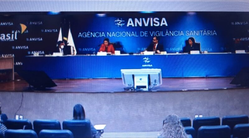 Anvisa aprova uso emergencial de vacinas; Governo de Rondônia está preparado para receber imunizantes
