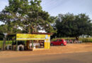 Comerciantes da Beira da Estrada é uma atração turística em Ji-Paraná